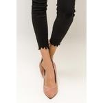 estee-brown-jean-skinny-avec-ourlet-dechire-black-2