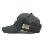 baseball-caps-aques-noir_aec8df3b-2196-4f0b-ba0b-43ccf987b15e_grande