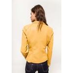 jaune-rouge-veste-en-similicuir-avec-zip-et-poches2-yellow-4