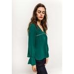 contemplay-blouse-avec-volants-et-boutons-dans-le-dos-alpine_green-2