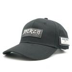 baseball-caps-plaques-noir_96dfcd07-7941-4994-80f2-be5cf5aa75b8_grande