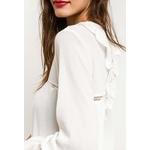 contemplay-blouse-avec-volants-et-boutons-dans-le-dos-white-3