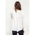contemplay-blouse-avec-volants-et-boutons-dans-le-dos-white-2