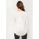 mg-monogram-chemise-avec-dentelle1-white-4