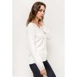 mg-monogram-chemise-avec-dentelle1-white-3