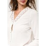 mg-monogram-chemise-avec-dentelle1-white-2