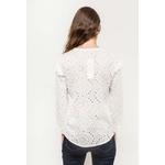 contemplay-blouse-en-dentelle2-white-4