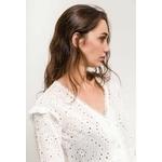 contemplay-blouse-en-dentelle2-white-3