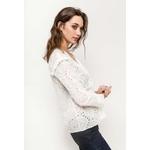 contemplay-blouse-en-dentelle2-white-2