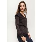 contemplay-blouse-en-dentelle2-black-2