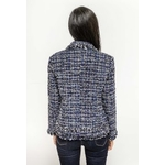 zelia-veste-texturee-avec-poches-navy-4