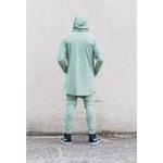 sixth-june-sweat-long-capuche-sixth-june-vert-1694c-green-2