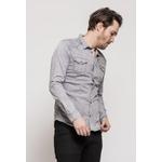 lysande-chemise-decontractee-en-coton4-light_gray-2