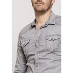 lysande-chemise-decontractee-en-coton4-light_gray-1