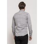 lysande-chemise-decontractee-en-coton4-light_gray-4