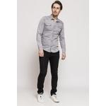 lysande-chemise-decontractee-en-coton4-light_gray-3