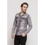 lysande-chemise-biker-gray-1