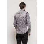 lysande-chemise-biker-gray-4