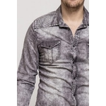 lysande-chemise-biker-gray-2