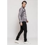 lysande-chemise-biker-gray-3