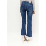 redial-jean-evase3-jeans-4