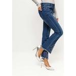 redial-jean-evase3-jeans-3
