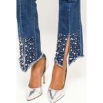 redial-jean-evase3-jeans-2