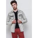 lysande-chemise-delavee-gray-1