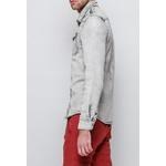 lysande-chemise-delavee-gray-3