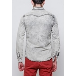 lysande-chemise-delavee-gray-4