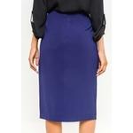 lulumary-jupe-crayon-basique-dark_blue-4