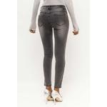 redial-jean-skinny-avec-bande-laterale-gray-4