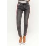 redial-jean-skinny-avec-bande-laterale-gray-2 (1)
