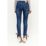 redial-jean-skinny-avec-lacets-jeans-4
