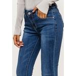 redial-jean-skinny-avec-lacets-jeans-3