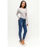 redial-jean-skinny-avec-lacets-jeans-2