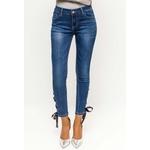 redial-jean-skinny-avec-lacets-jeans-1