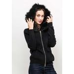 seliris-gilet-structure-en-angora-zipe-a-capuche-fourrure-detachable-avec-2-poches-black-1