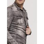 lysande-chemise-delavee1-gray-2