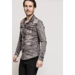 lysande-chemise-delavee1-gray-4