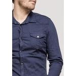 lysande-chemise-decontractee-en-coton5-blue-2