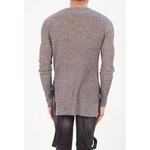 sixth-june-pull-fin-sixth-june-cotele-gris-1206m-gray-2