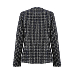 V1853-Black-Metallic-Tweed-Blazer-Back__95416.1533653187.1280.1280