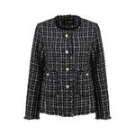 V1853-Black-Metallic-Tweed-Blazer__91655.1533653187.1280.1280