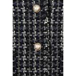V1853-Black-Metallic-Tweed-Blazer-Detail__78633.1533653187.1280.1280