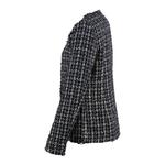 V1853-Black-Metallic-Tweed-Blazer-Side__84817.1533653187.1280.1280