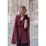 V1870-Cloak-Overcoat__76179.1536692216.1280.1280
