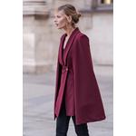 V1870-Cloak-Overcoat2__72547.1536692218.1280.1280