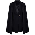 V1870-Navy-Overcoat__72573.1532287909.1280.1280