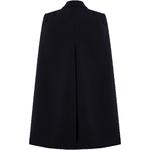 V1870-Navy-Overcoat-Back__50848.1532287911.1280.1280